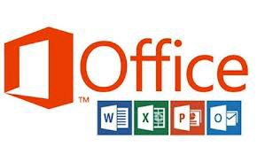 Office2013Logo